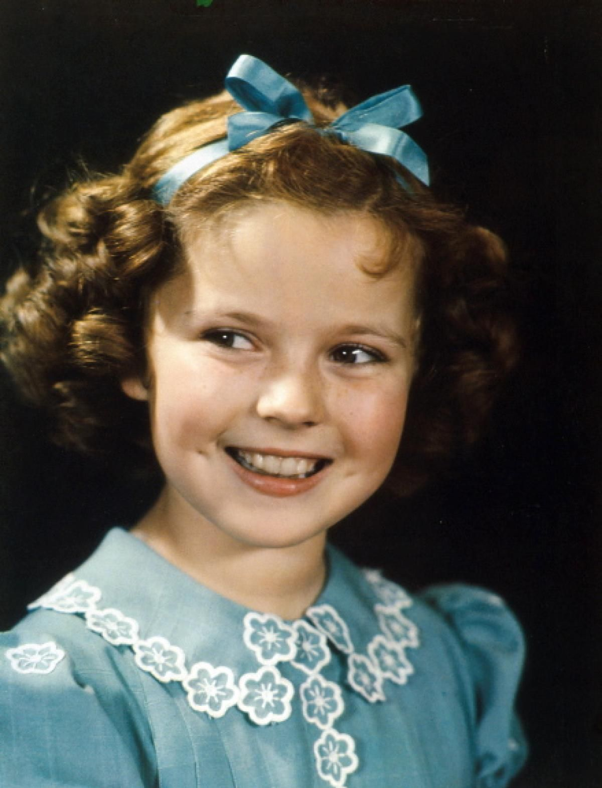 1200x1572 - Shirley Temple Wallpapers 18