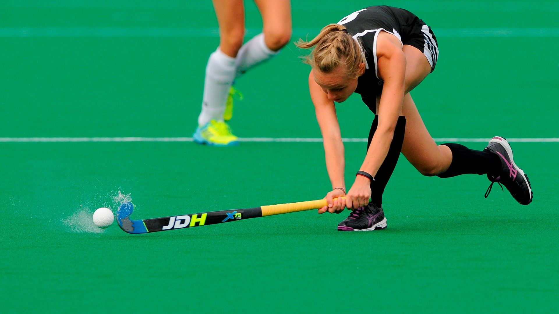 1920x1080 - Field hockey Wallpapers 11