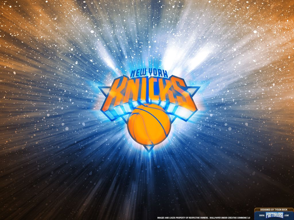 1024x768 - New York Knicks Wallpapers 3