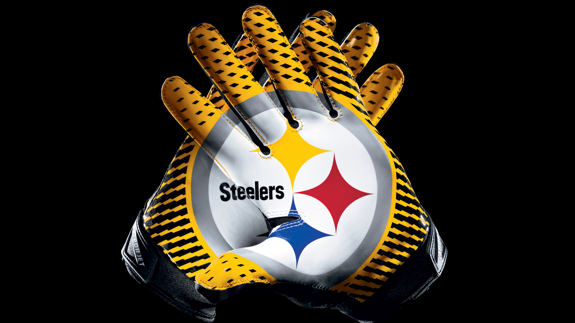 1920x1080 - Steelers Desktop 33