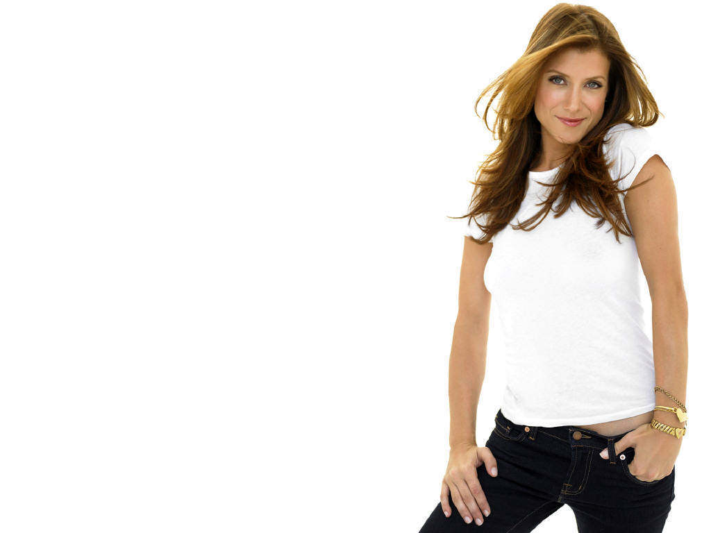 1024x768 - Kate Walsh Wallpapers 6