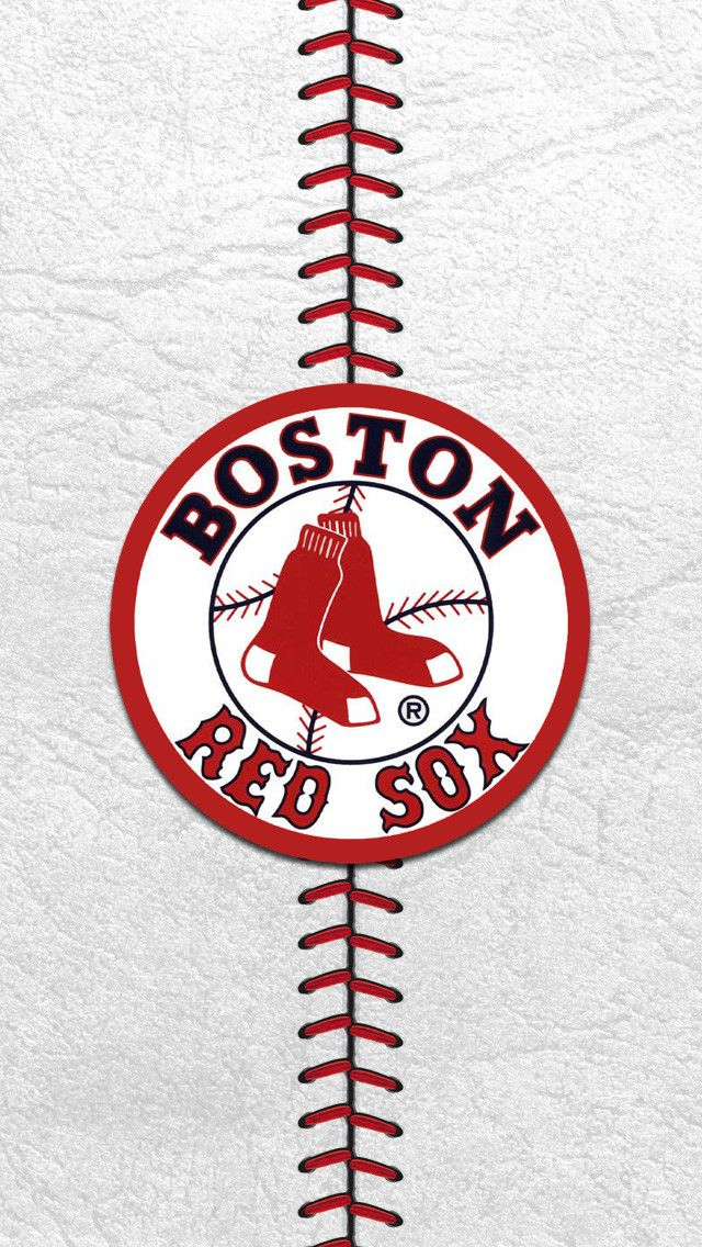 640x1136 - Boston Red Sox Wallpaper Screensavers 40