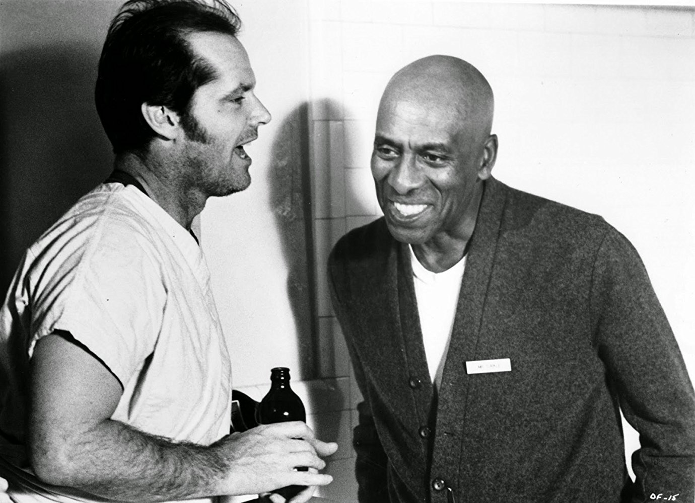 1380x1000 - Scatman Crothers Wallpapers 9