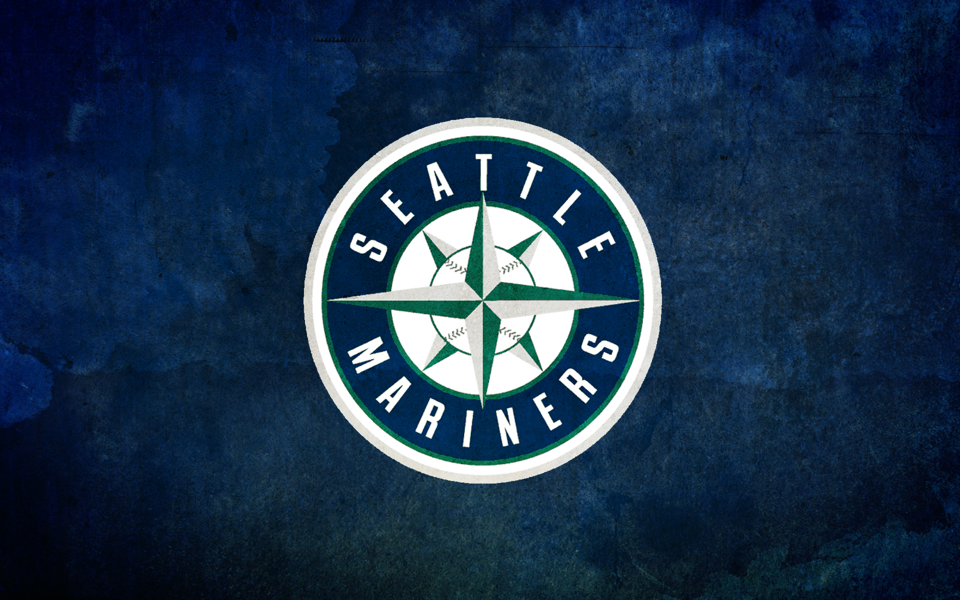 1920x1200 - Seattle Mariners Wallpapers 6