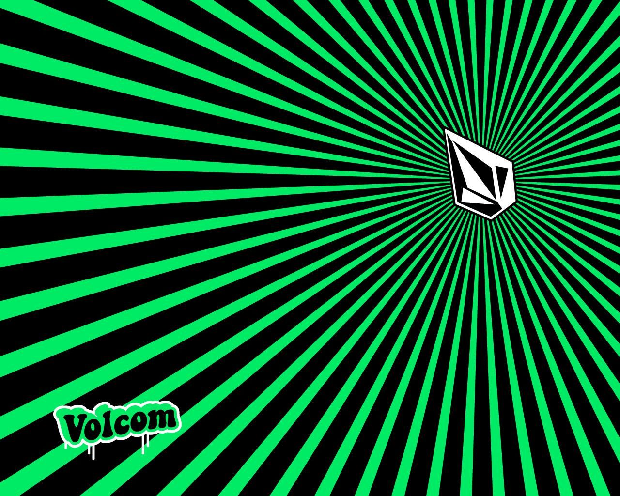 1280x1024 - Volcom Backgrounds 24