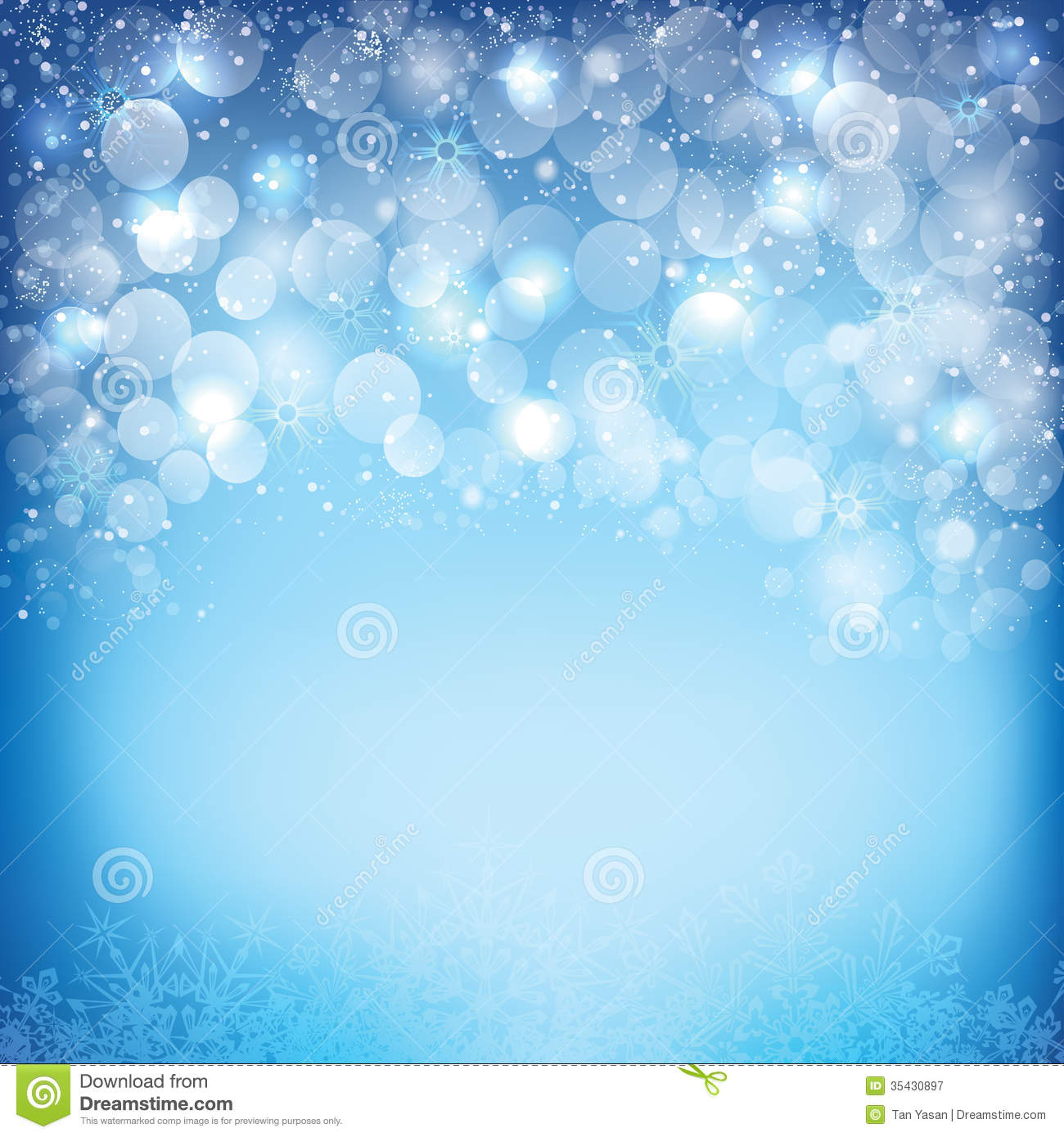 1300x1390 - Happy New Year Backgrounds 17