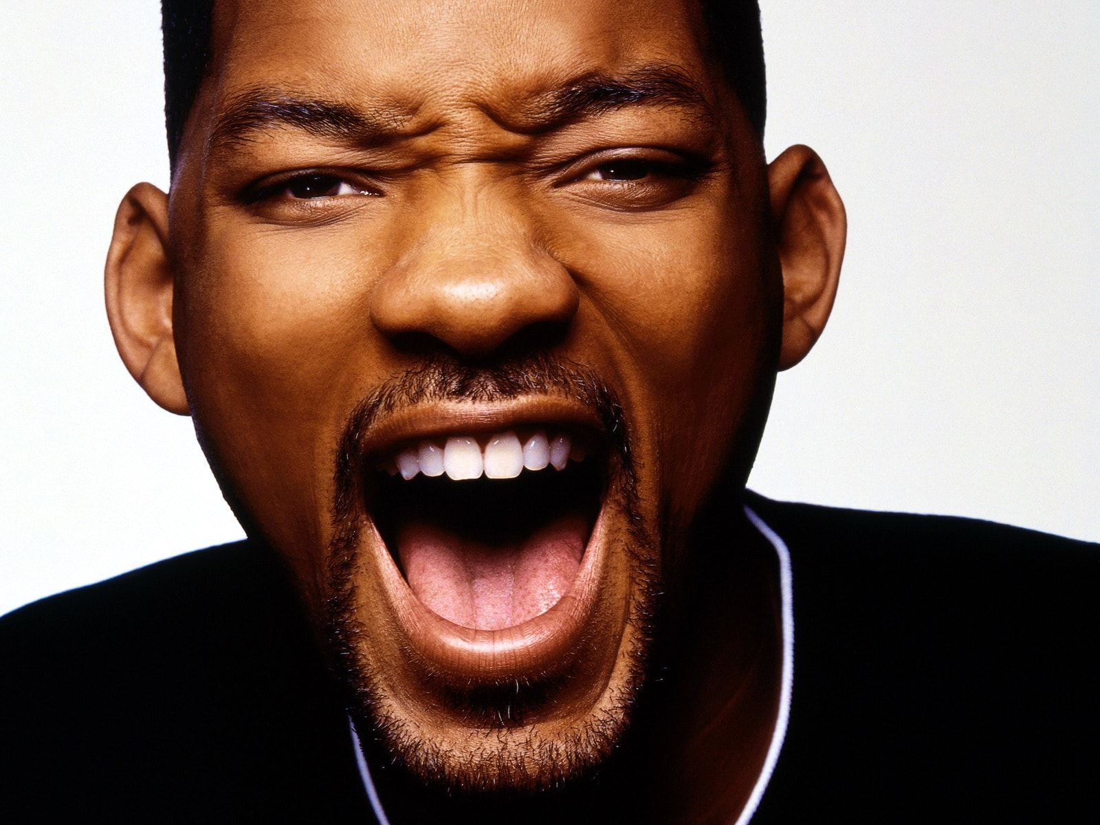 1600x1200 - Will Smith Wallpapers 22