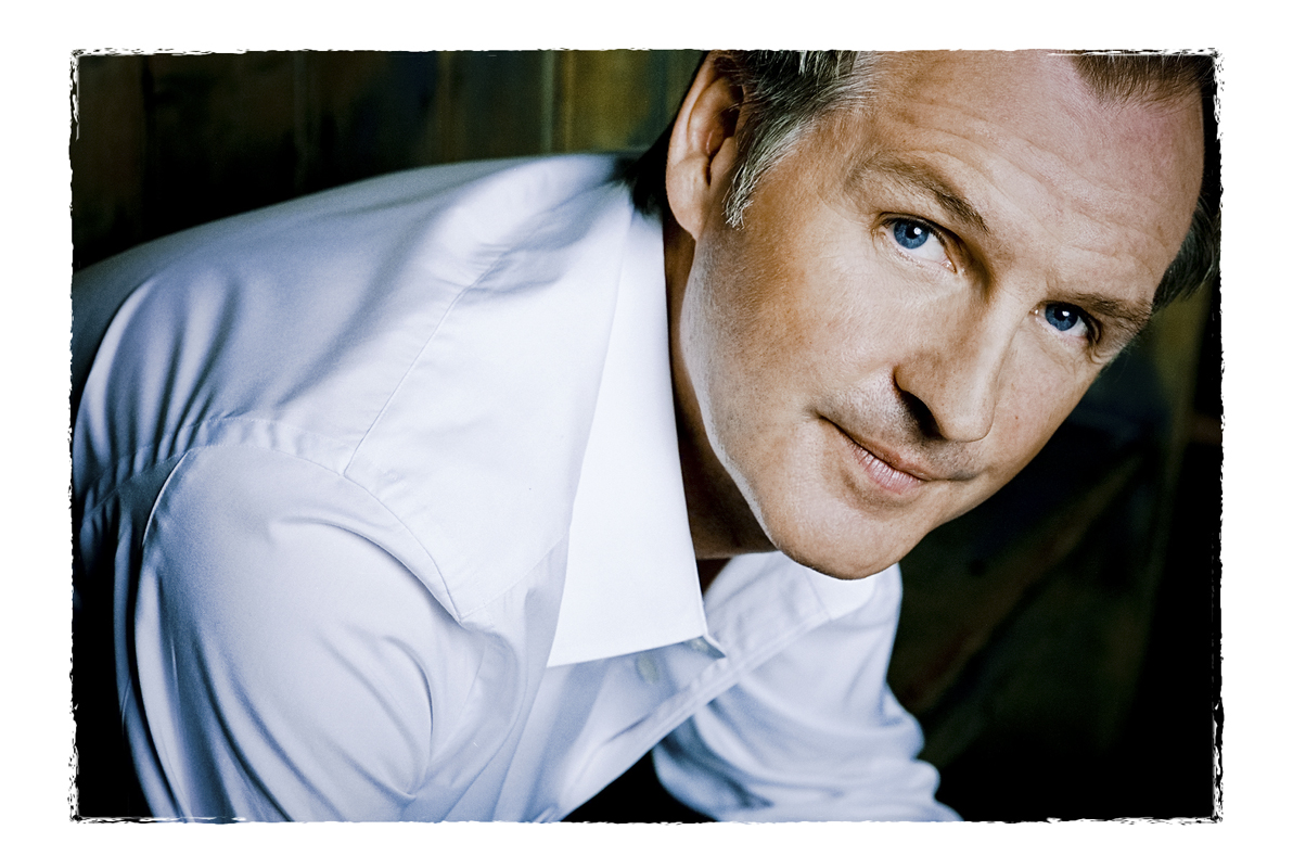 1192x800 - Andrew Airlie Wallpapers 3