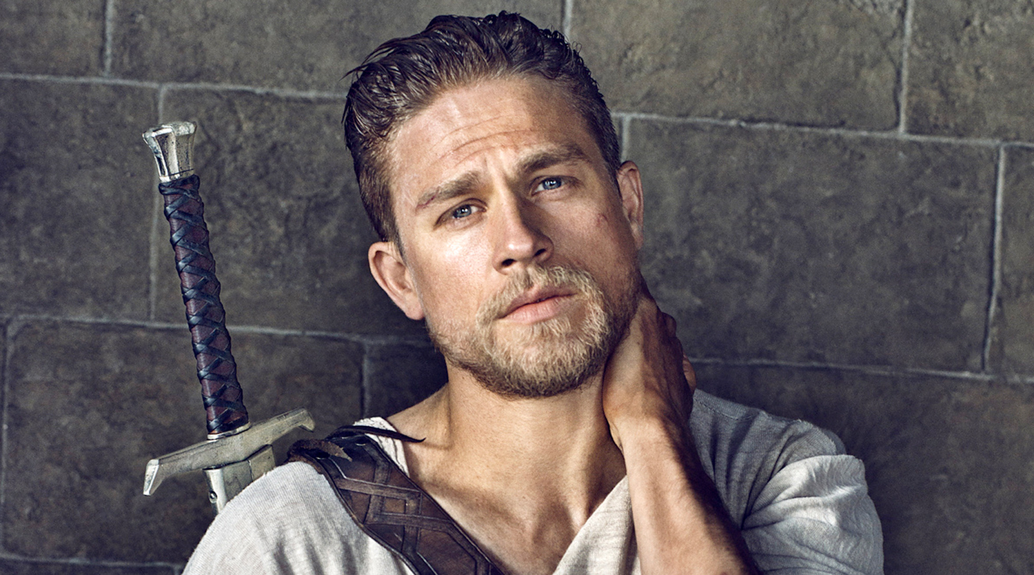 1500x834 - Charlie Hunnam Wallpapers 8