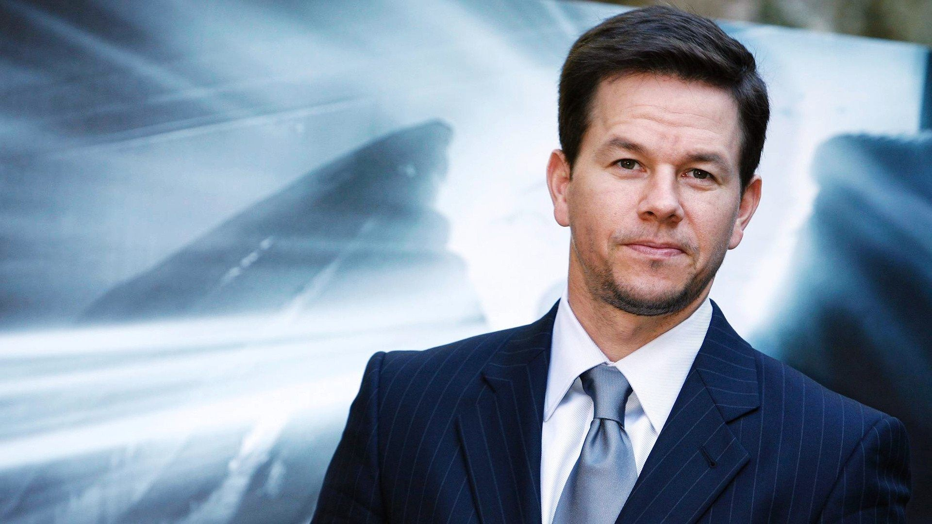 1920x1080 - Mark Wahlberg Wallpapers 15