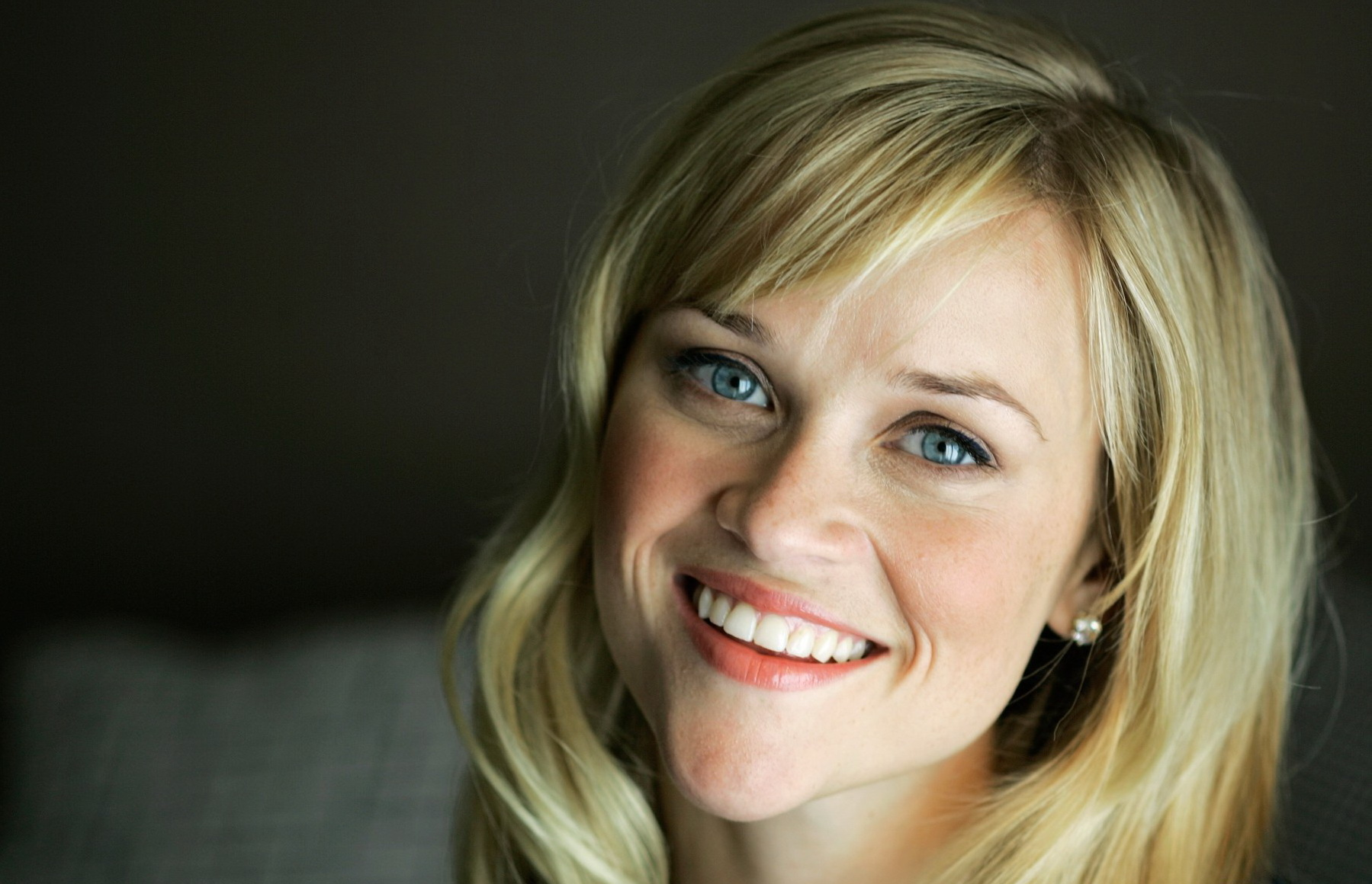 1799x1160 - Reese Witherspoon Wallpapers 13