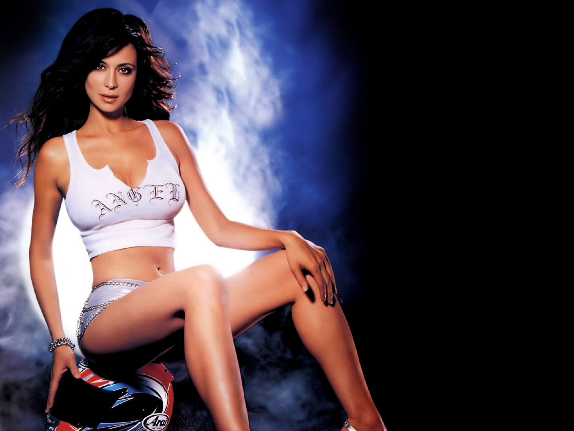 1920x1440 - Catherine Bell Wallpapers 1