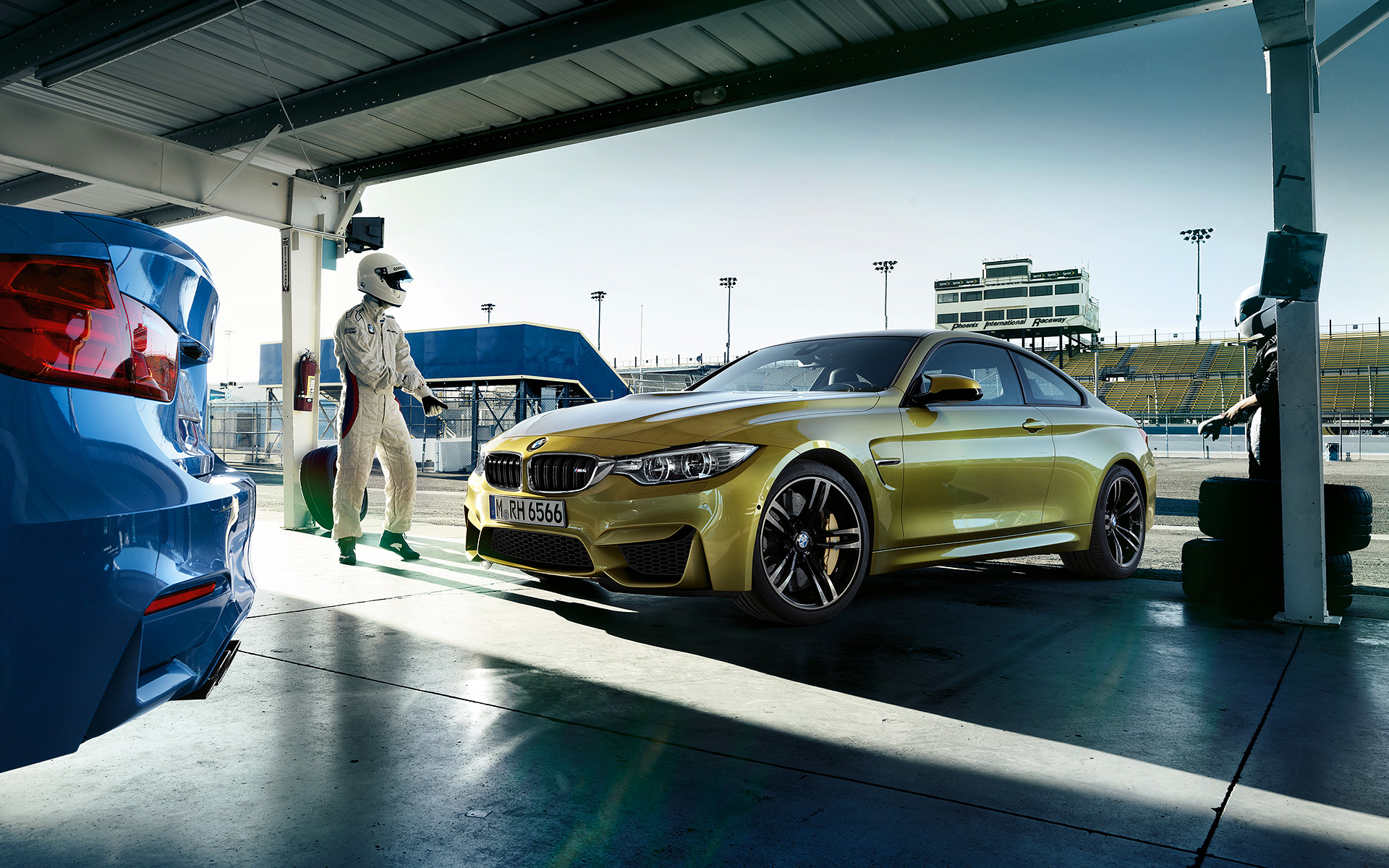 1920x1200 - BMW M4 Wallpapers 31