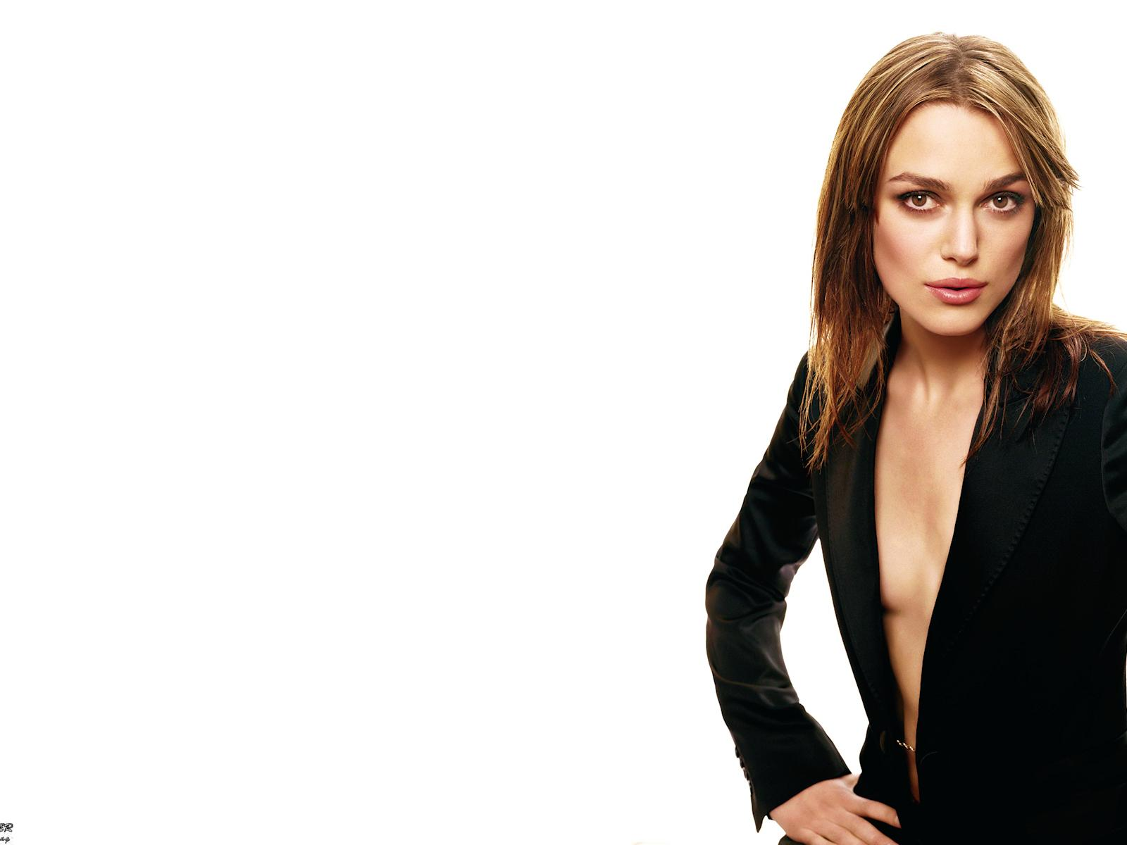 1600x1200 - Keira Knightley Wallpapers 14