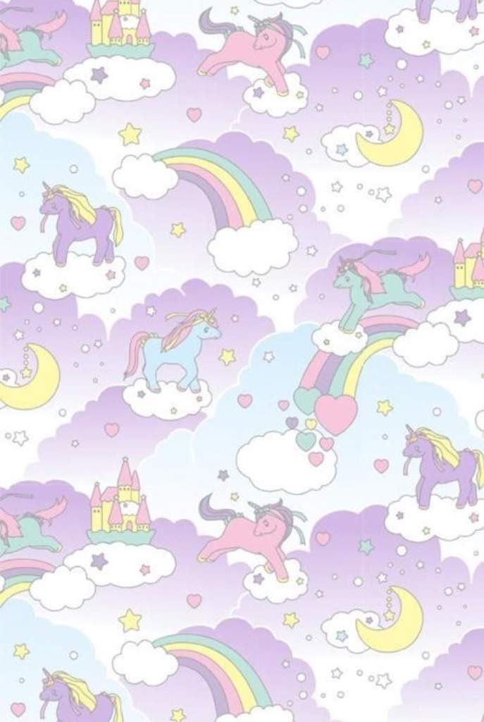 Unicorn Wallpapers 21 Images Dodowallpaper