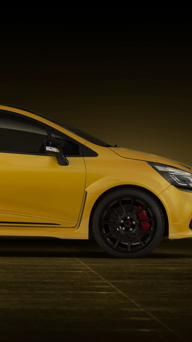 640x1138 - Renault RS Wallpapers 35