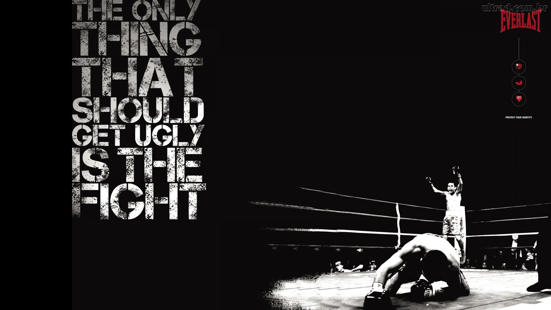 1920x1080 - Boxing Wallpapers 14