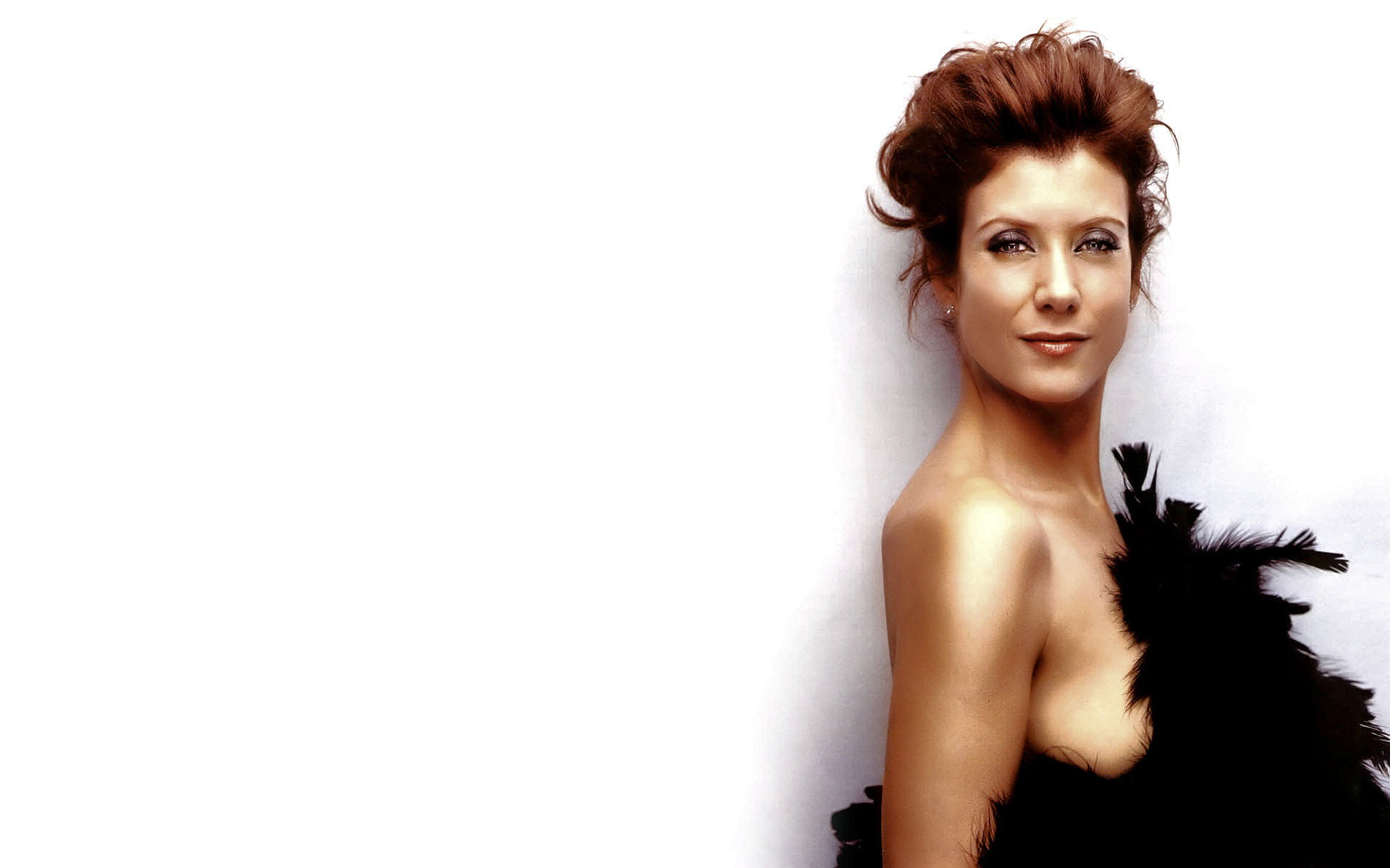 1920x1200 - Kate Walsh Wallpapers 30