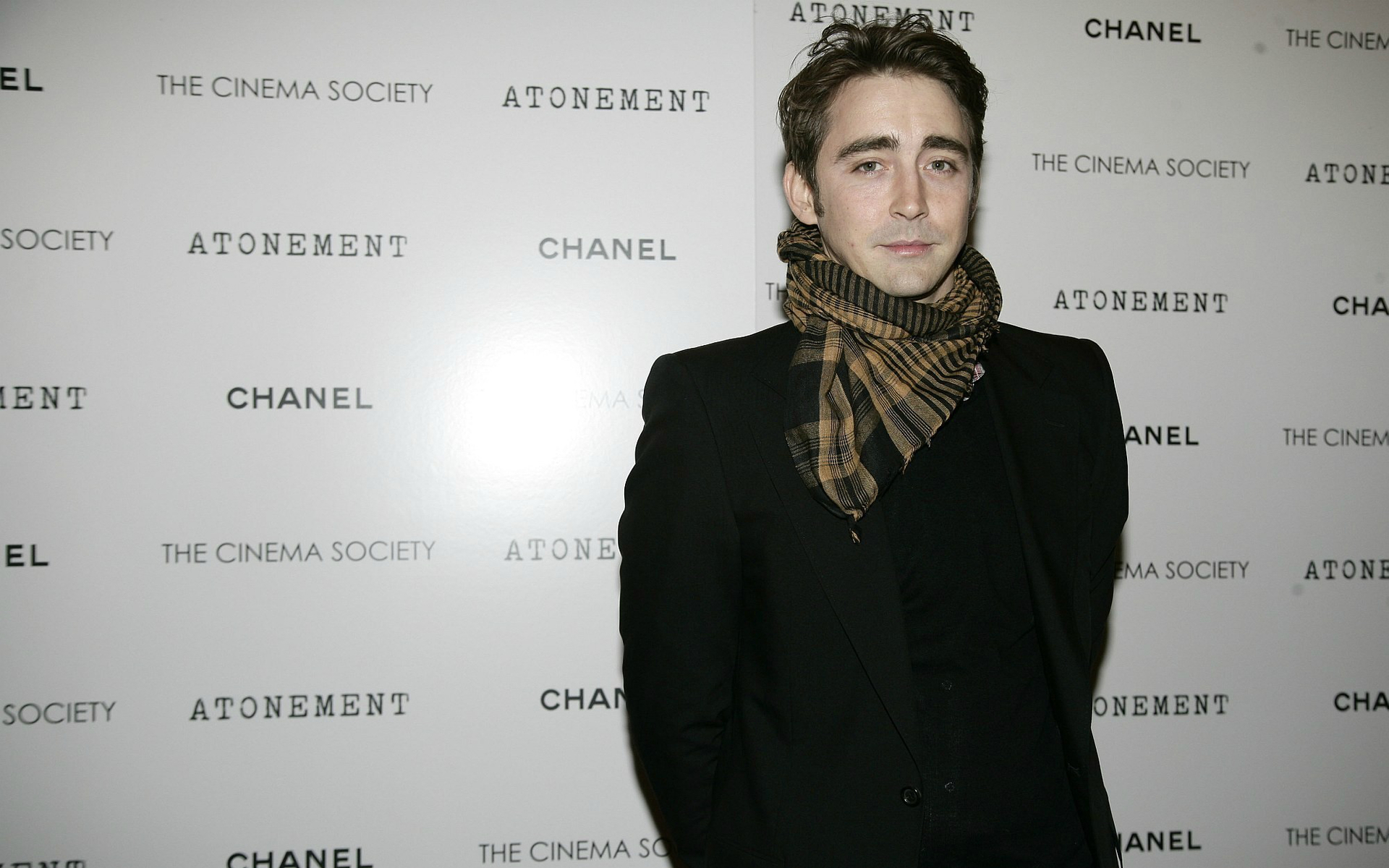 1920x1200 - Lee Pace Wallpapers 8