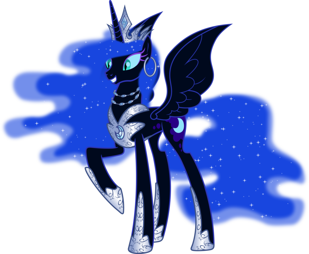 985x811 - Nightmare Moon 2