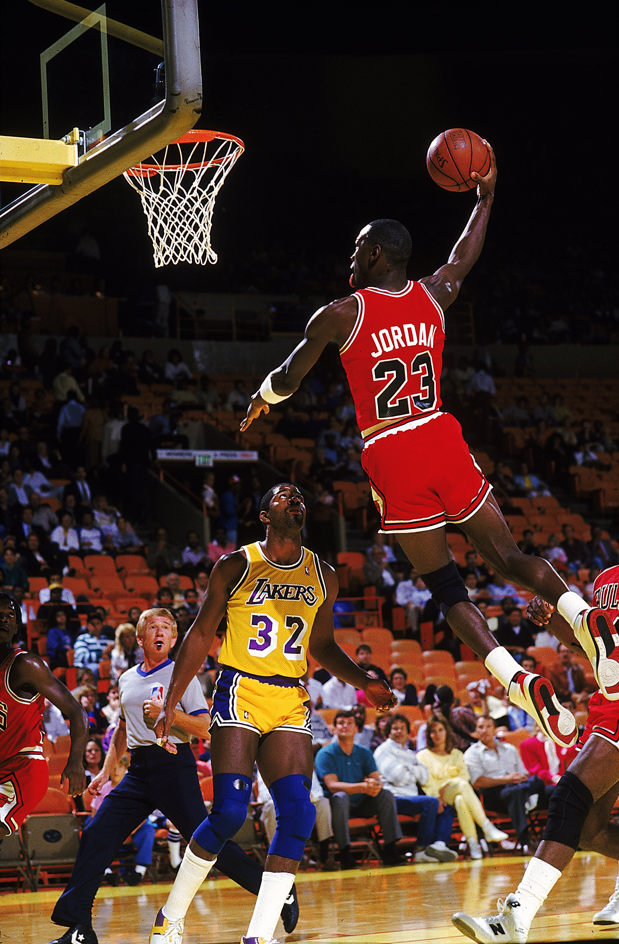 2100x3200 - Michael Jordan Wallpapers 13
