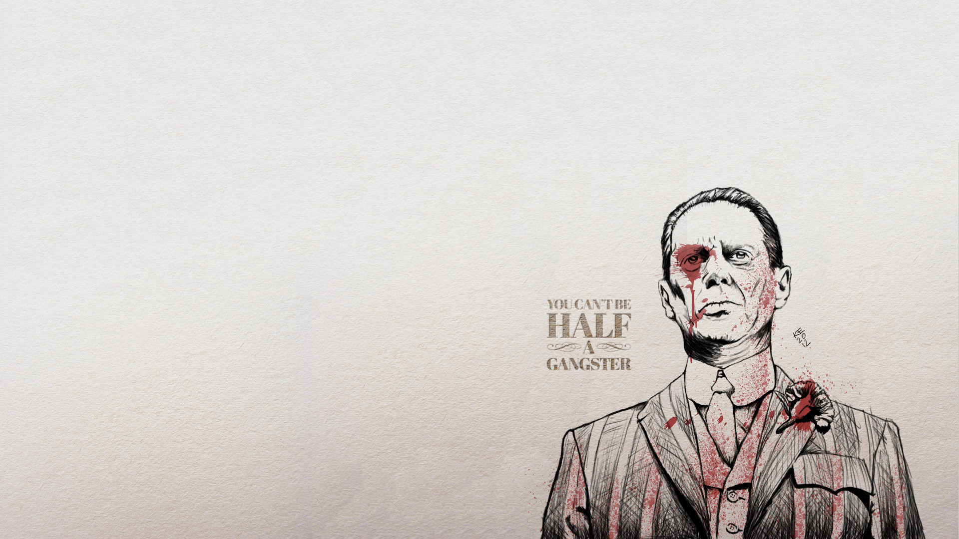 1920x1080 - Nucky Thompson Wallpapers 5