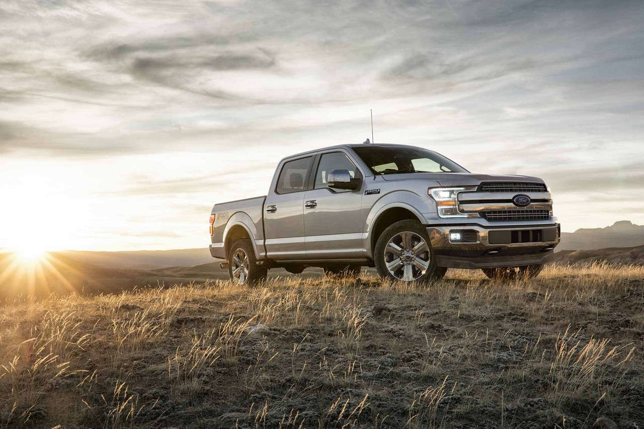 1280x854 - Ford Ranger Wallpapers 22