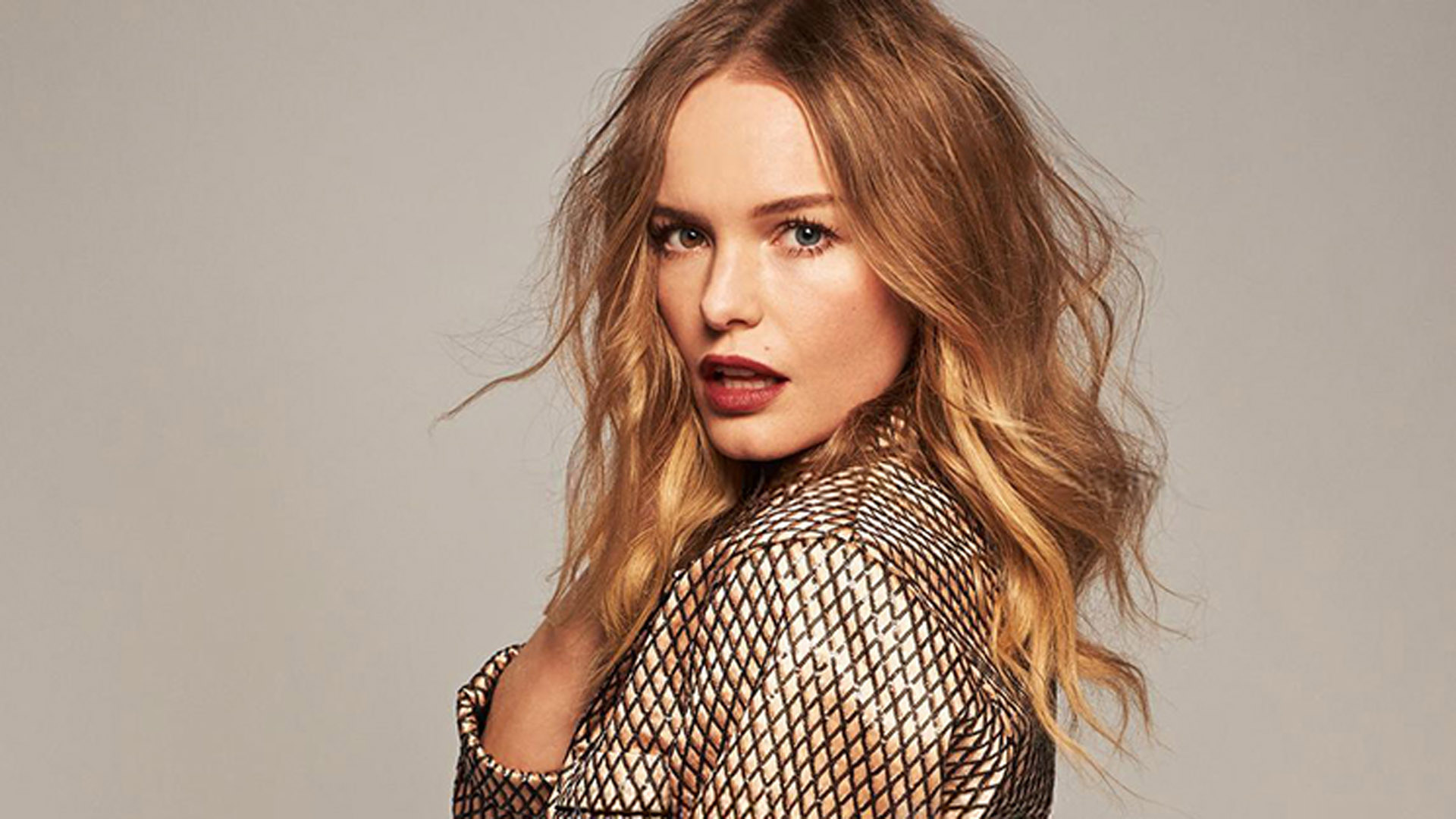 1920x1080 - Kate Bosworth Wallpapers 8