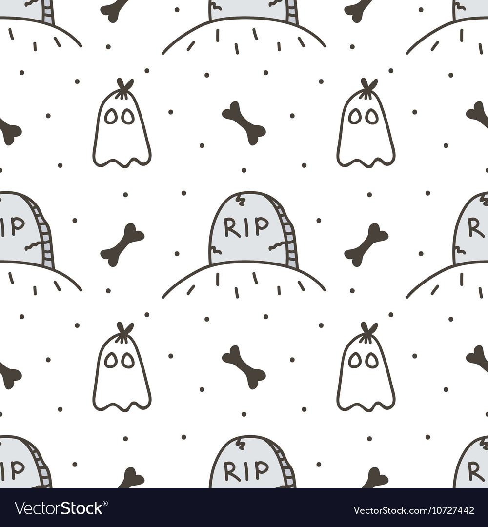 1000x1080 - Scary Halloween Background 54