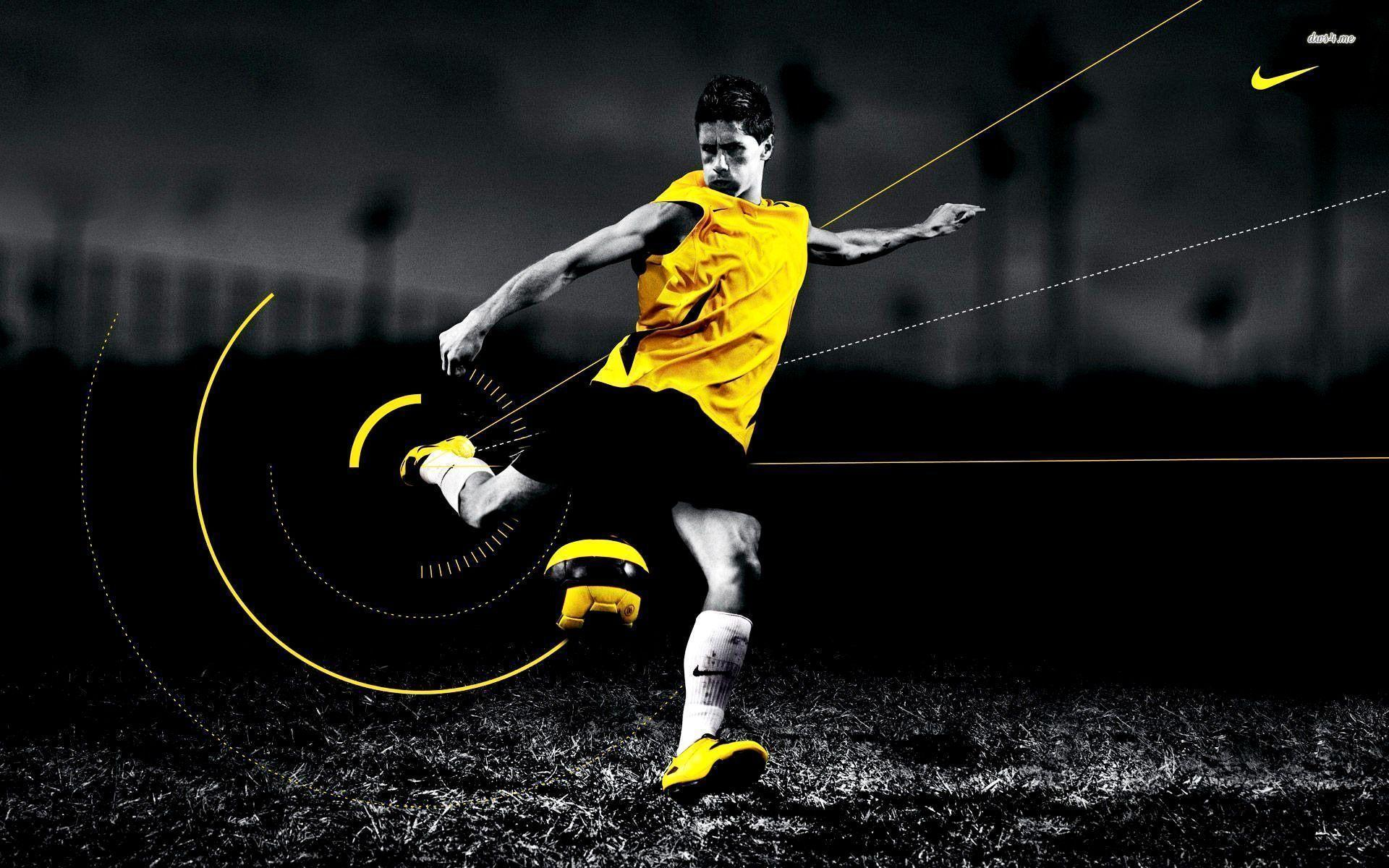 1920x1200 - Sports Wallpapers 18