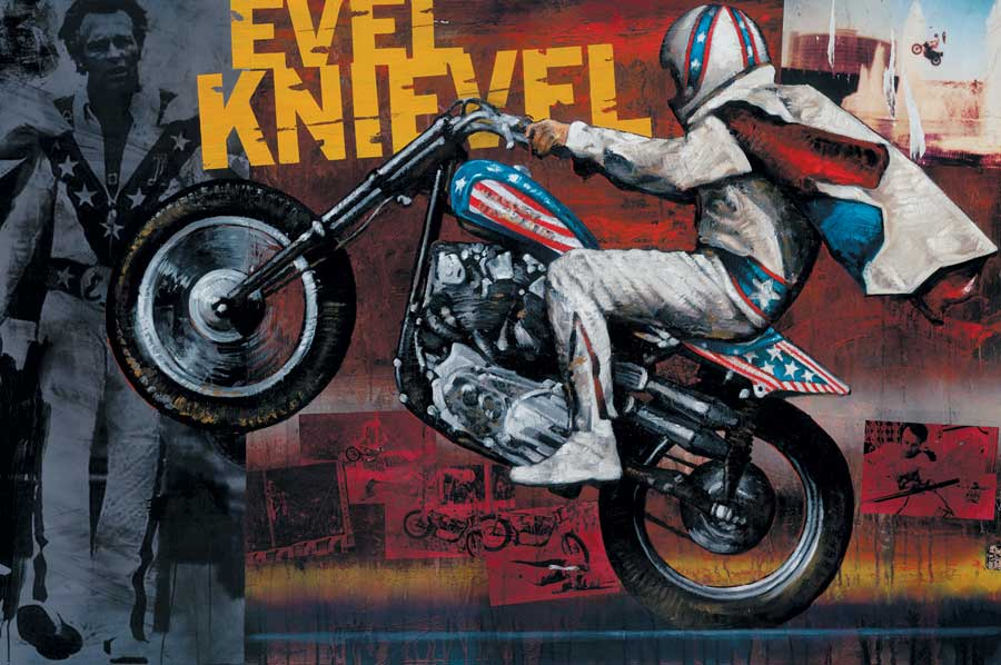 900x598 - Evel Knievel Wallpapers 2