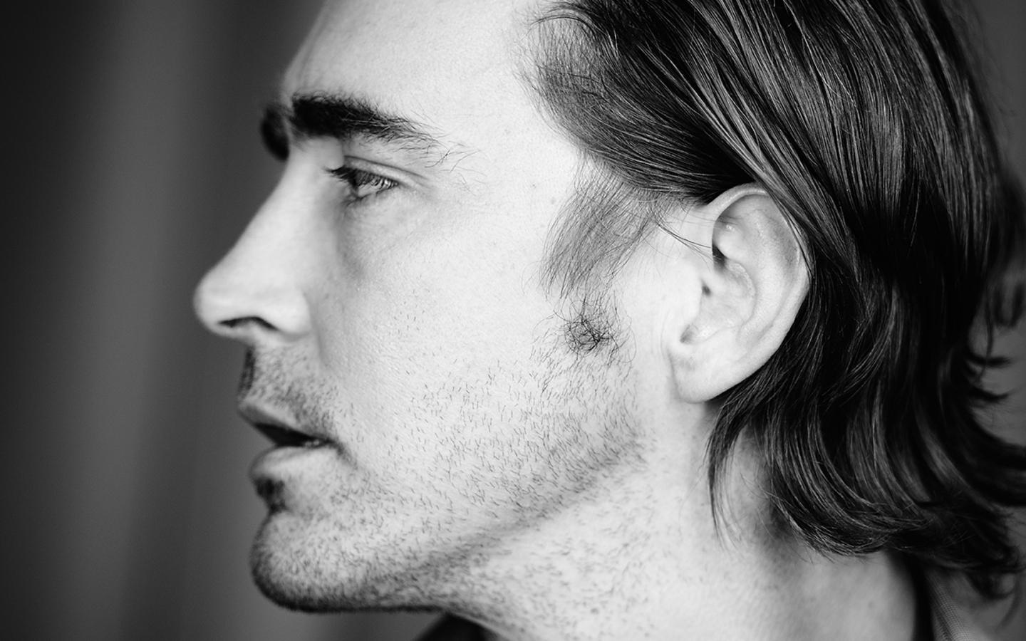 1440x900 - Lee Pace Wallpapers 29
