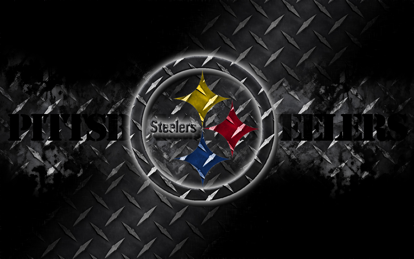 1440x900 - Steelers Desktop 60