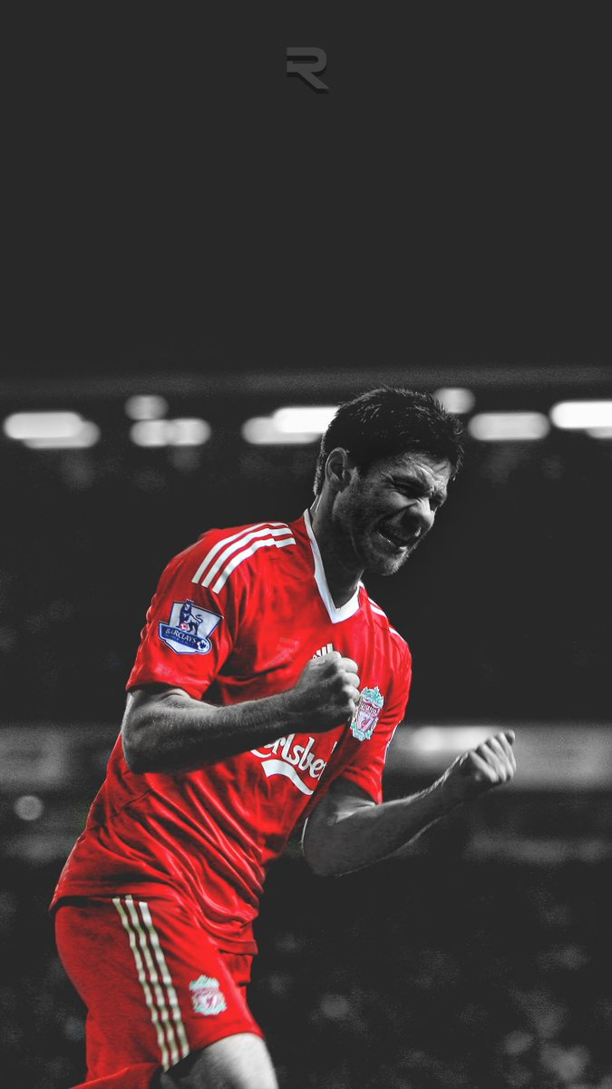 675x1200 - Xabi Alonso Wallpapers 8