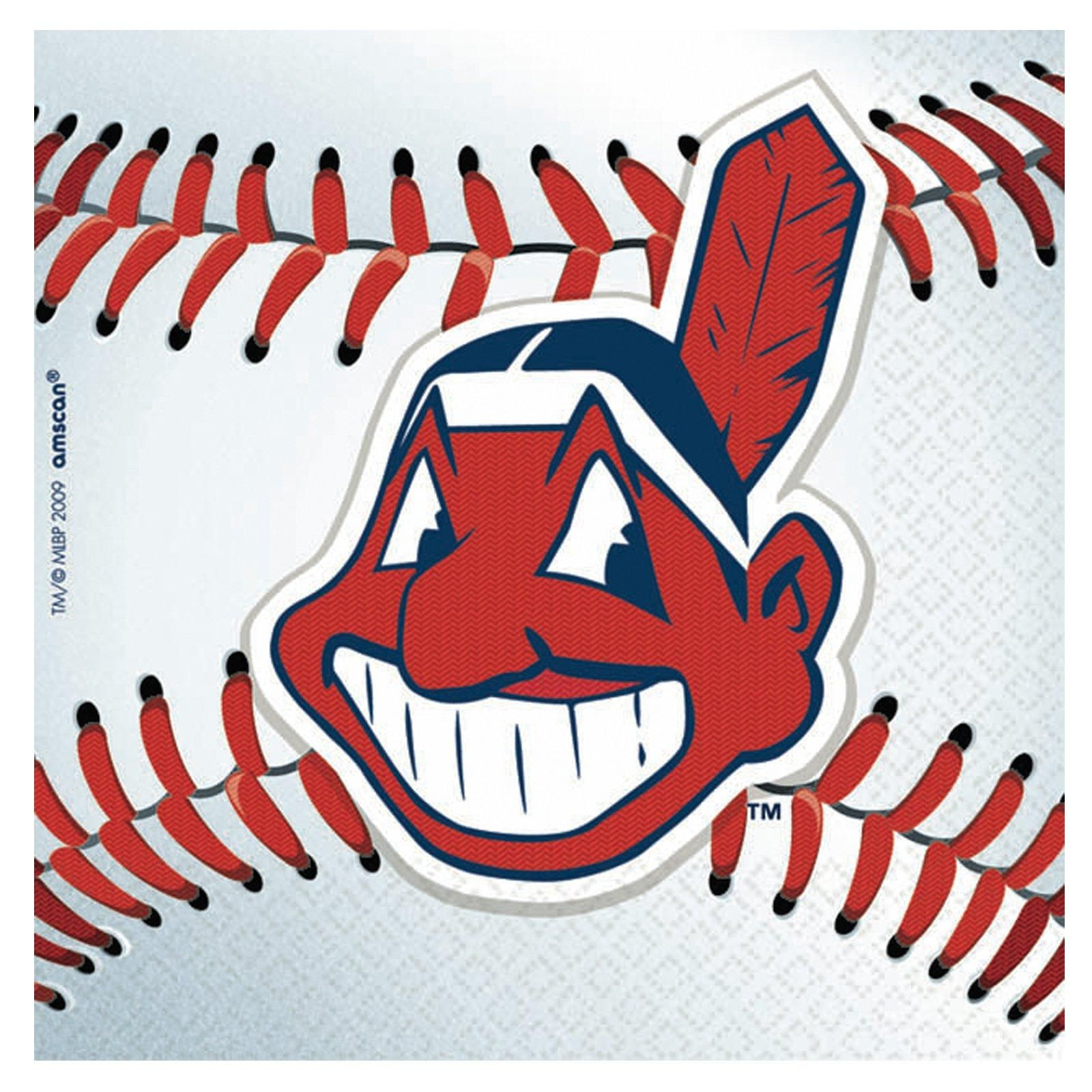1600x1600 - Cleveland Indians Wallpapers 20