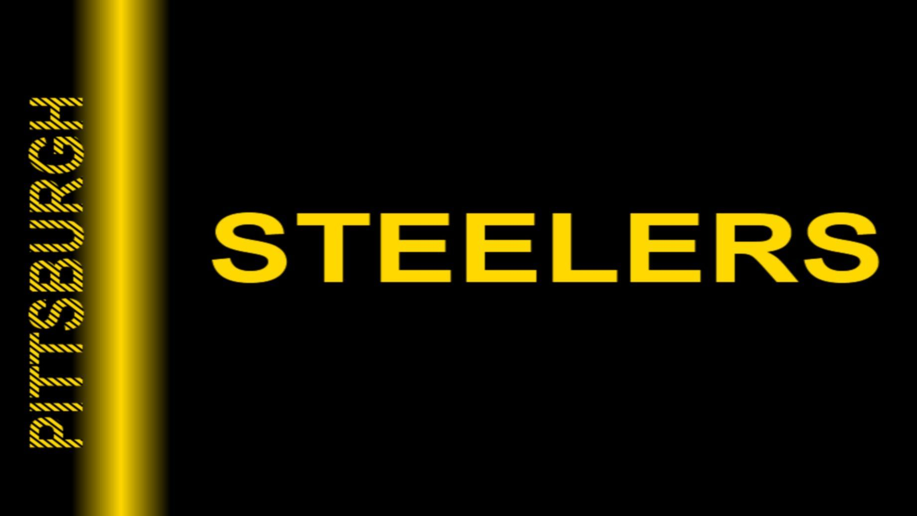 1843x1037 - Steelers Desktop 3