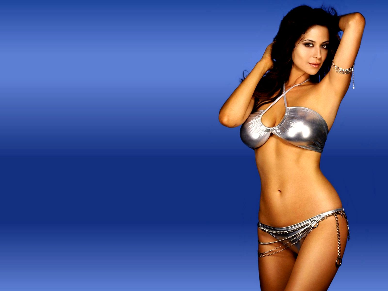 1600x1200 - Catherine Bell Wallpapers 2