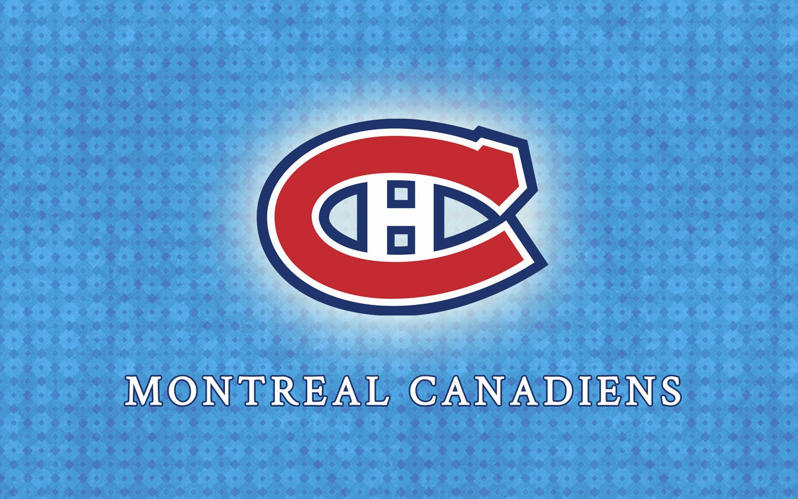 1600x1000 - Montreal Canadiens Wallpapers 27