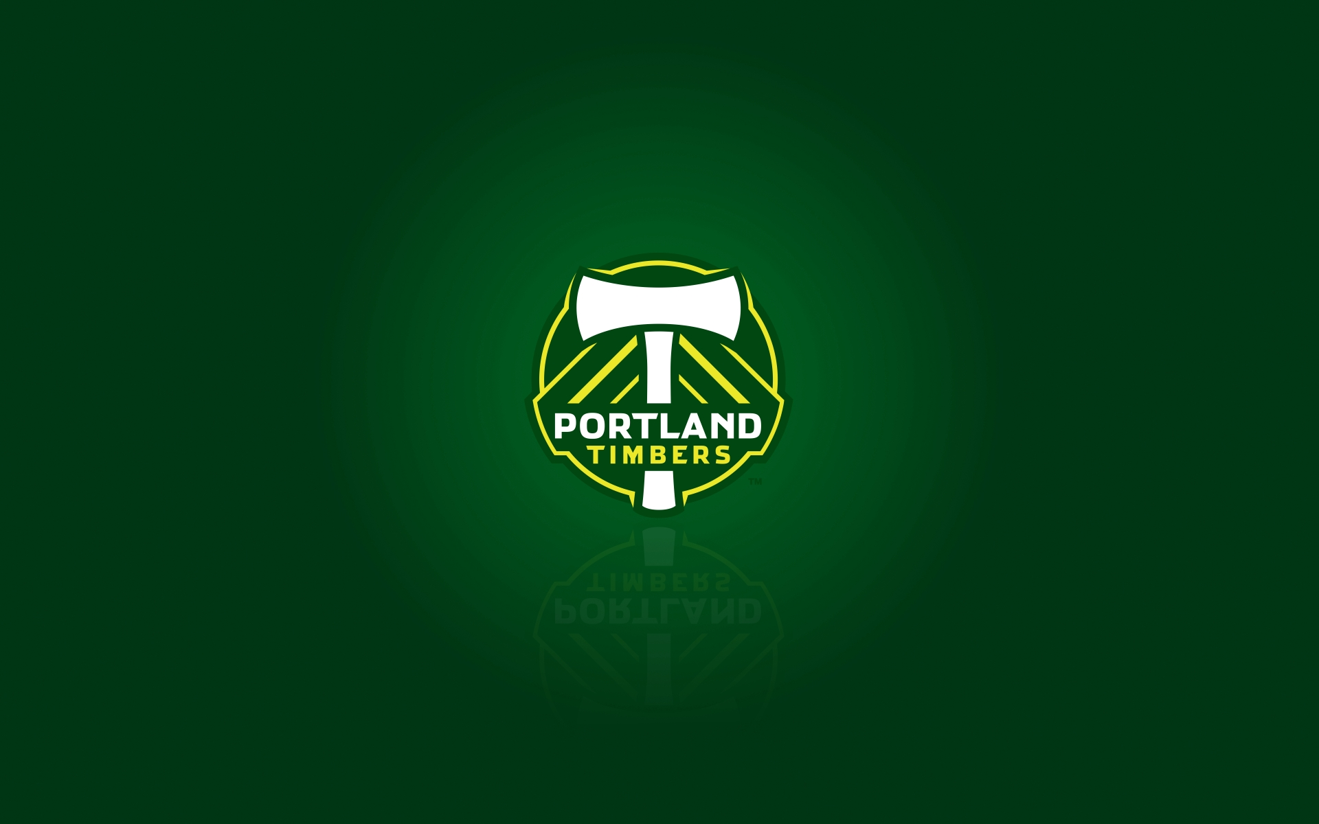 1920x1200 - Portland Timbers Wallpapers 27