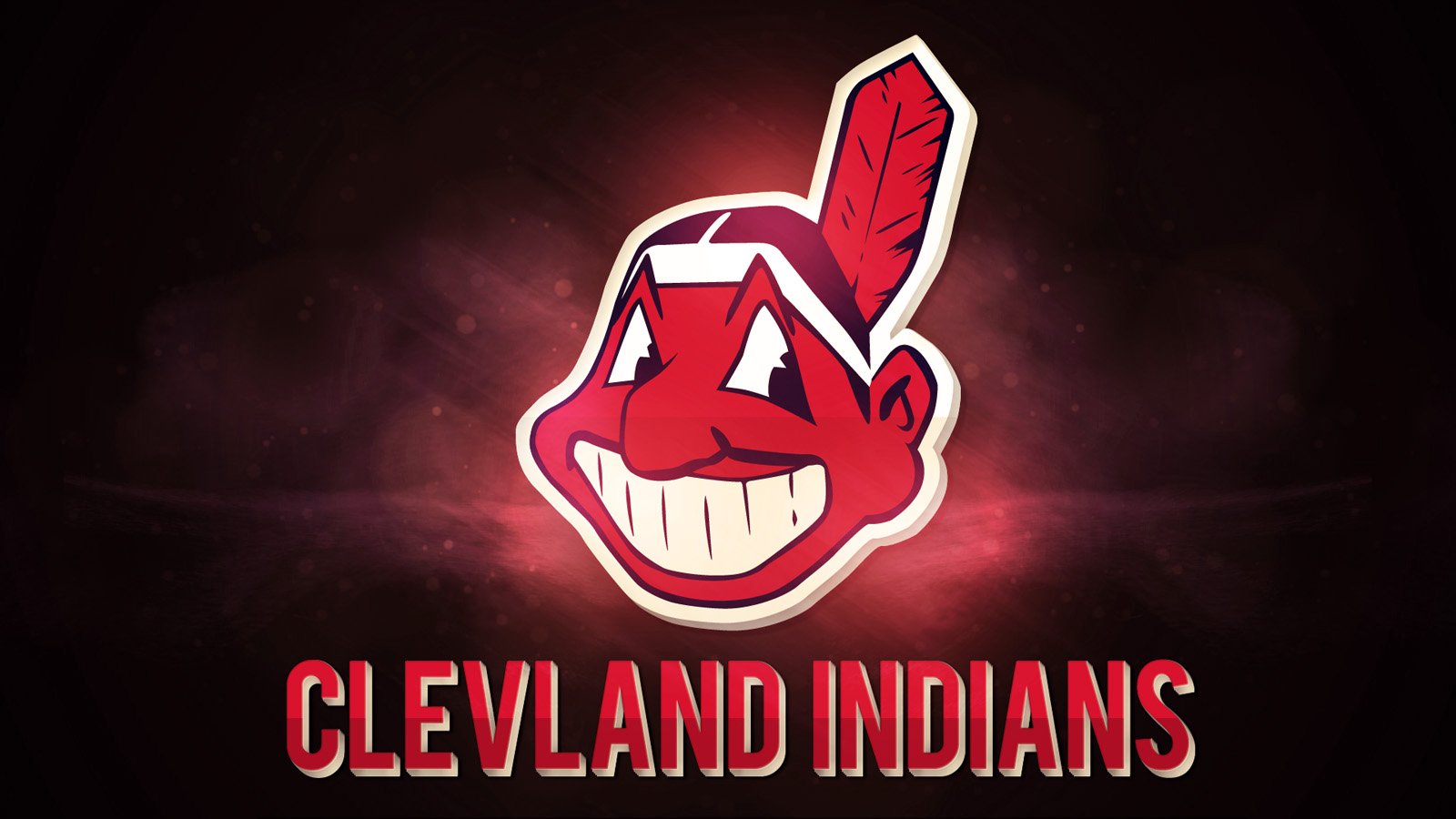 1600x900 - Cleveland Indians Wallpapers 2