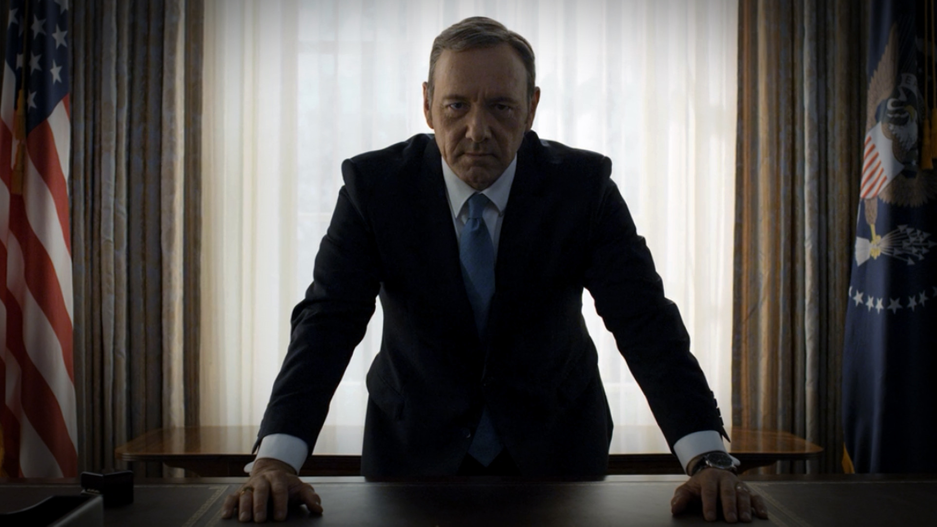1920x1080 - Kevin Spacey Wallpapers 12