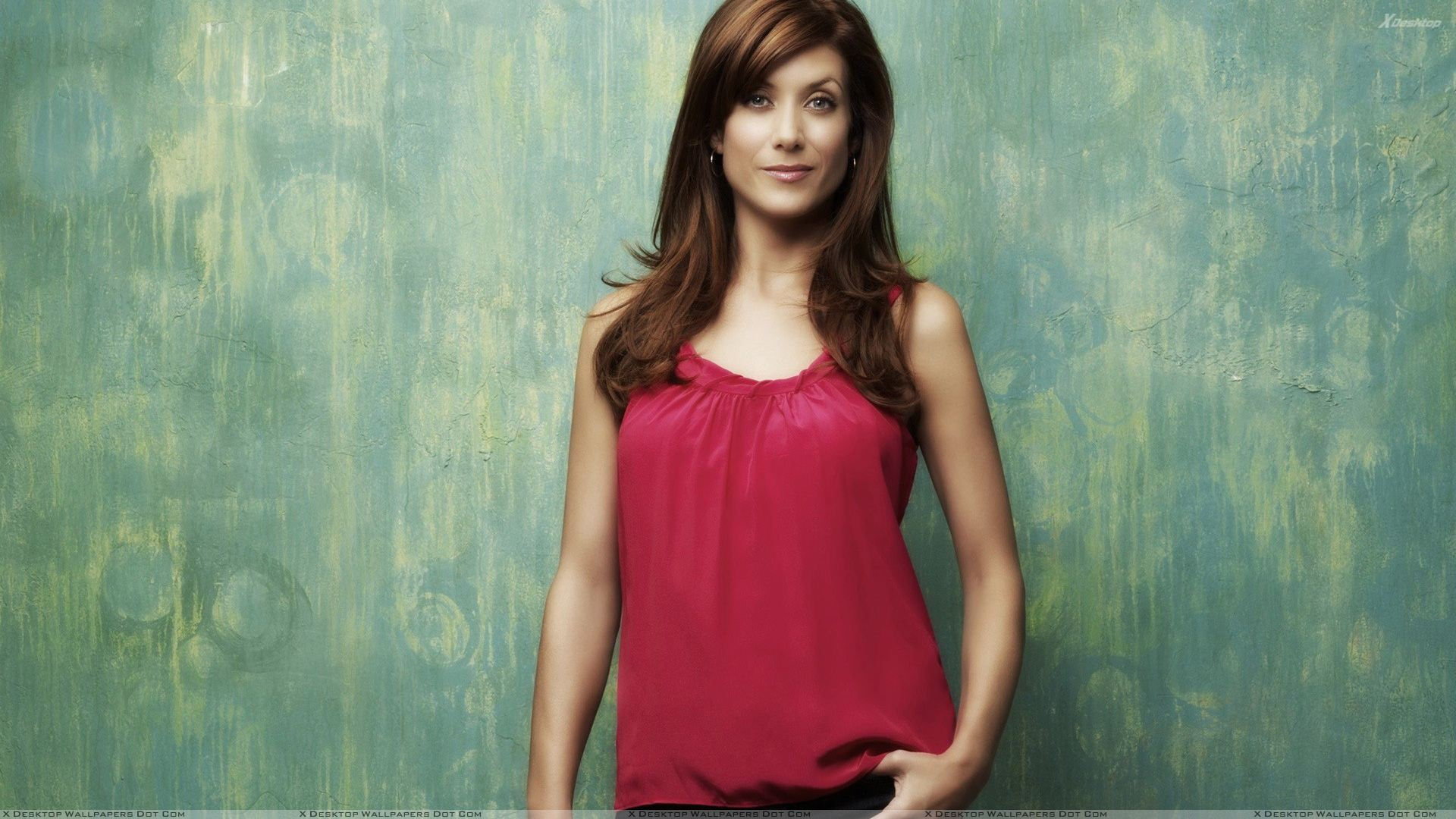 1920x1080 - Kate Walsh Wallpapers 10