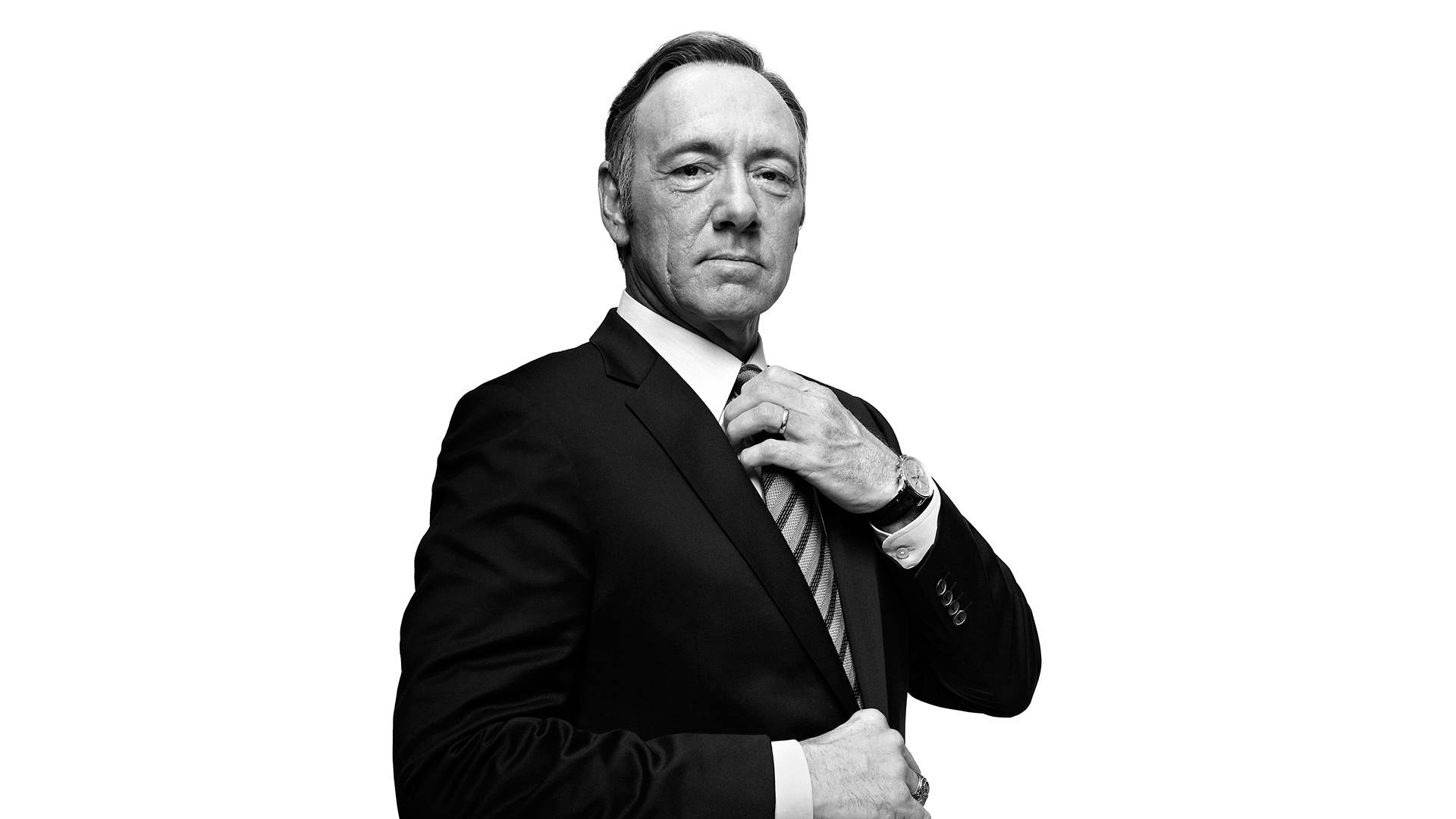 1920x1080 - Kevin Spacey Wallpapers 5