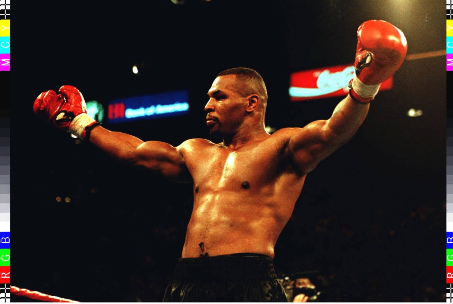 1920x1290 - Mike Tyson Wallpapers 10