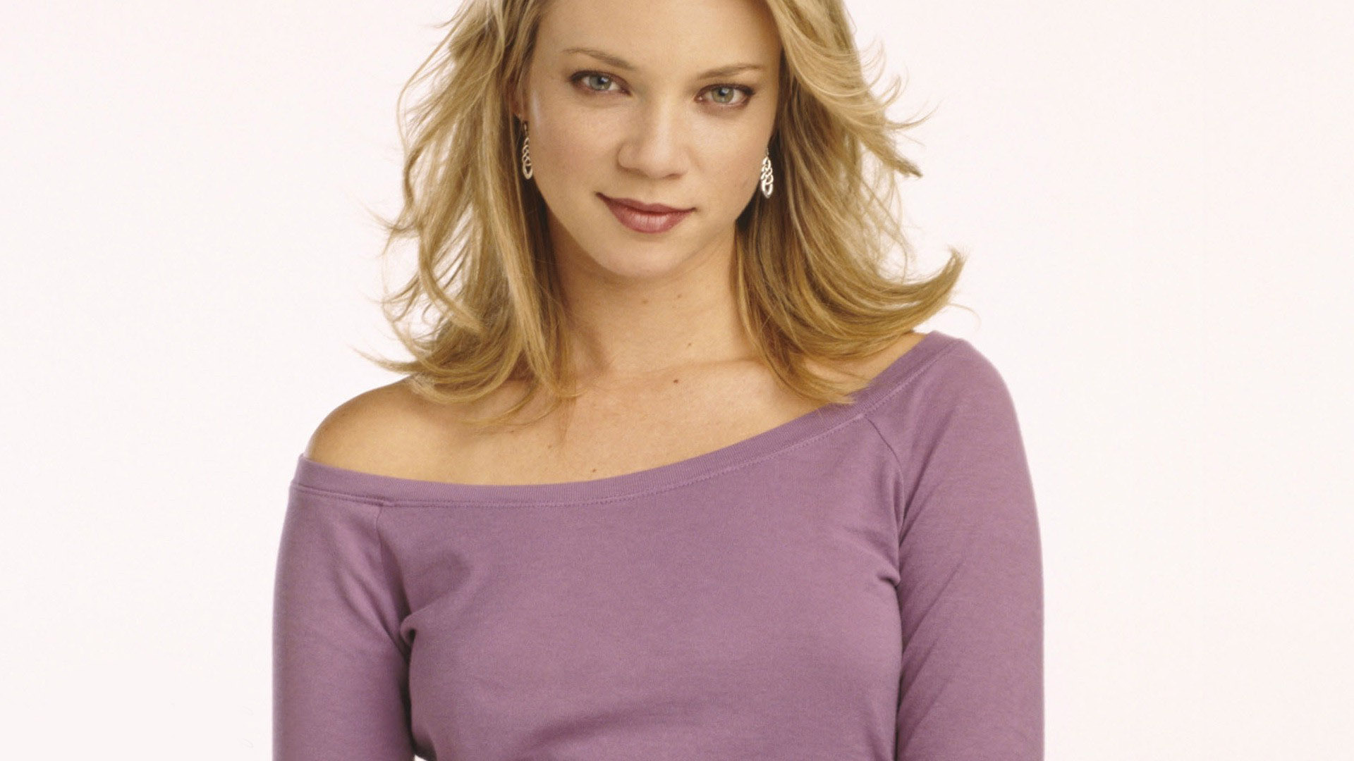 1920x1080 - Amy Smart Wallpapers 29