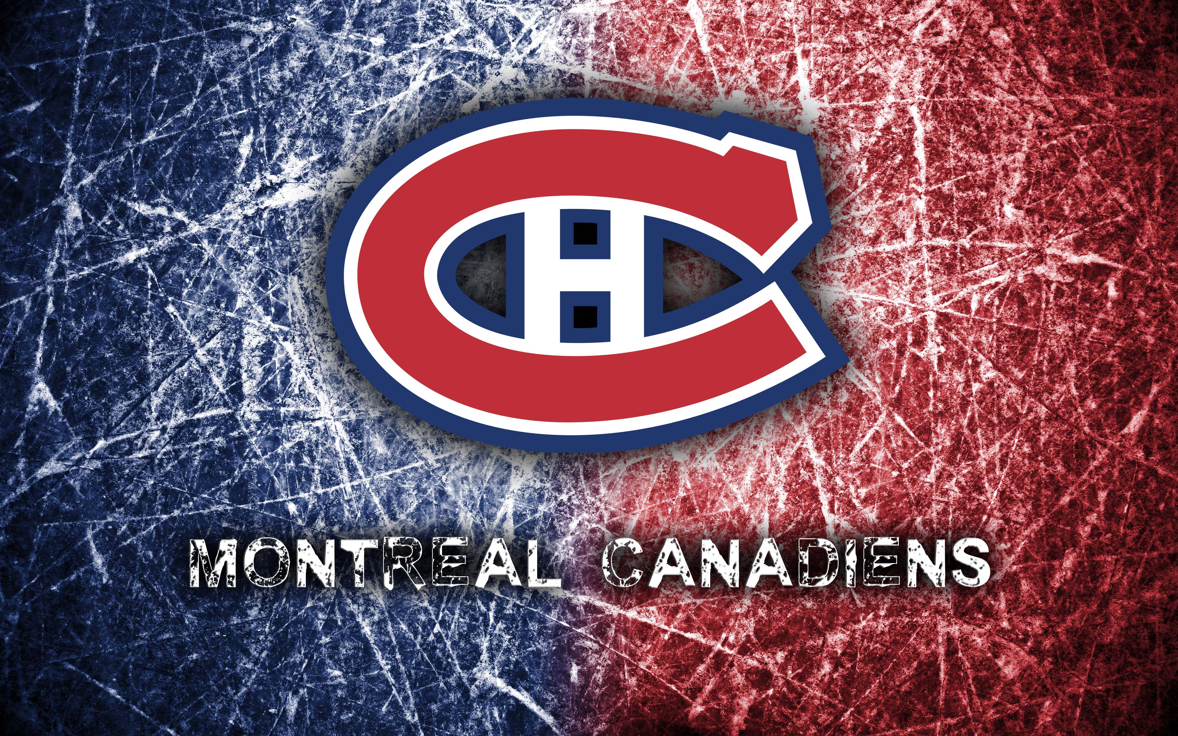 3840x2400 - Montreal Canadiens Wallpapers 4