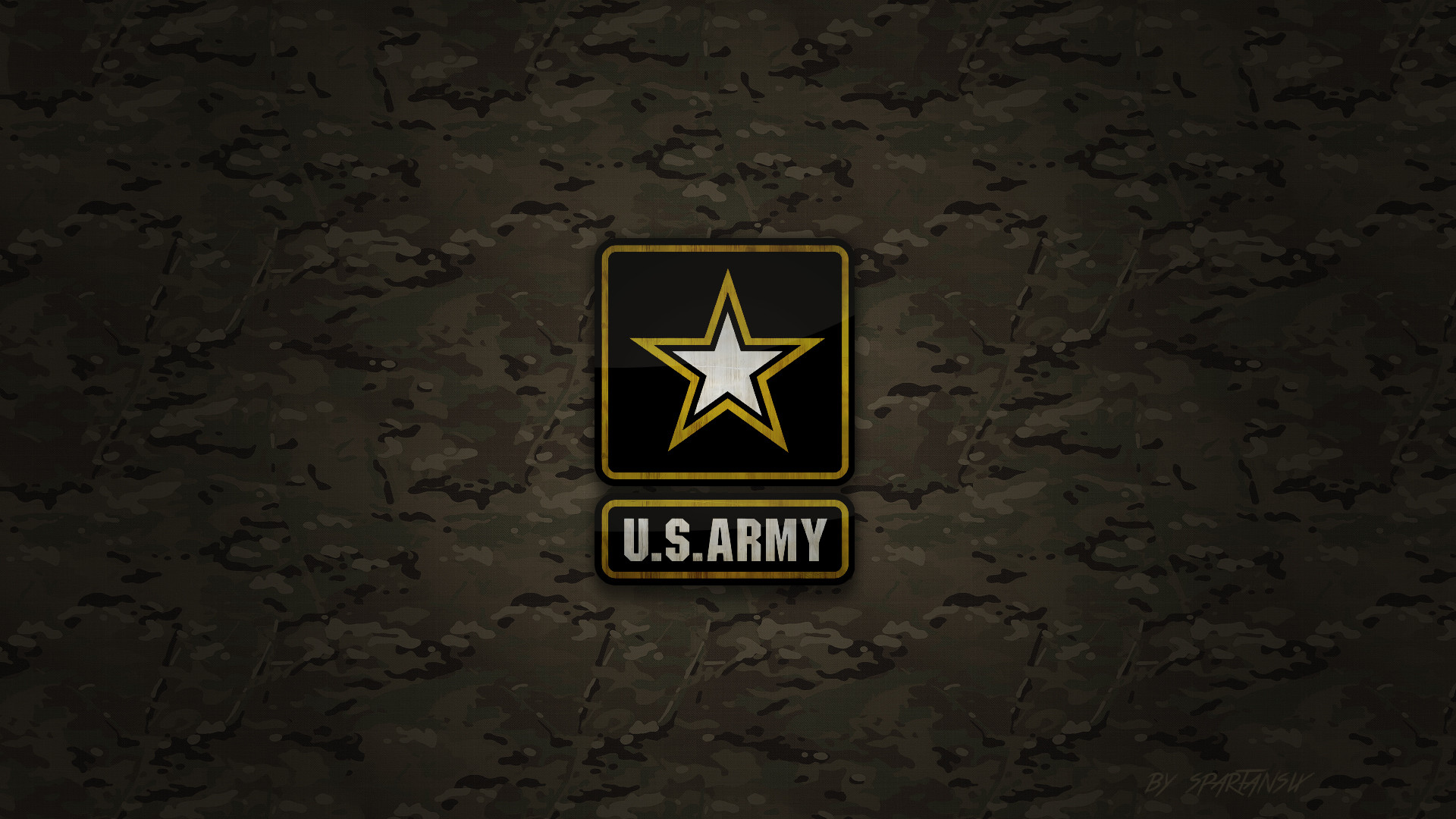 1920x1080 - US Army Screensavers and Wallpaper 2