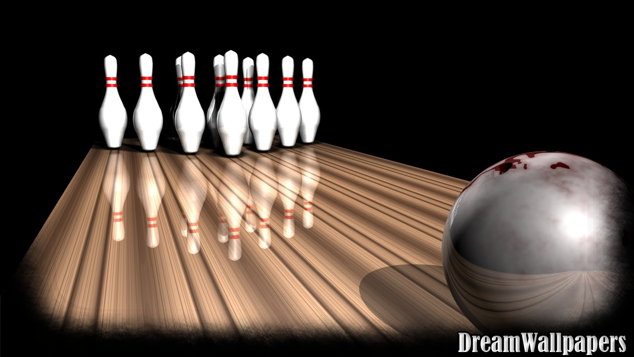 1280x720 - Bowling Wallpapers 17