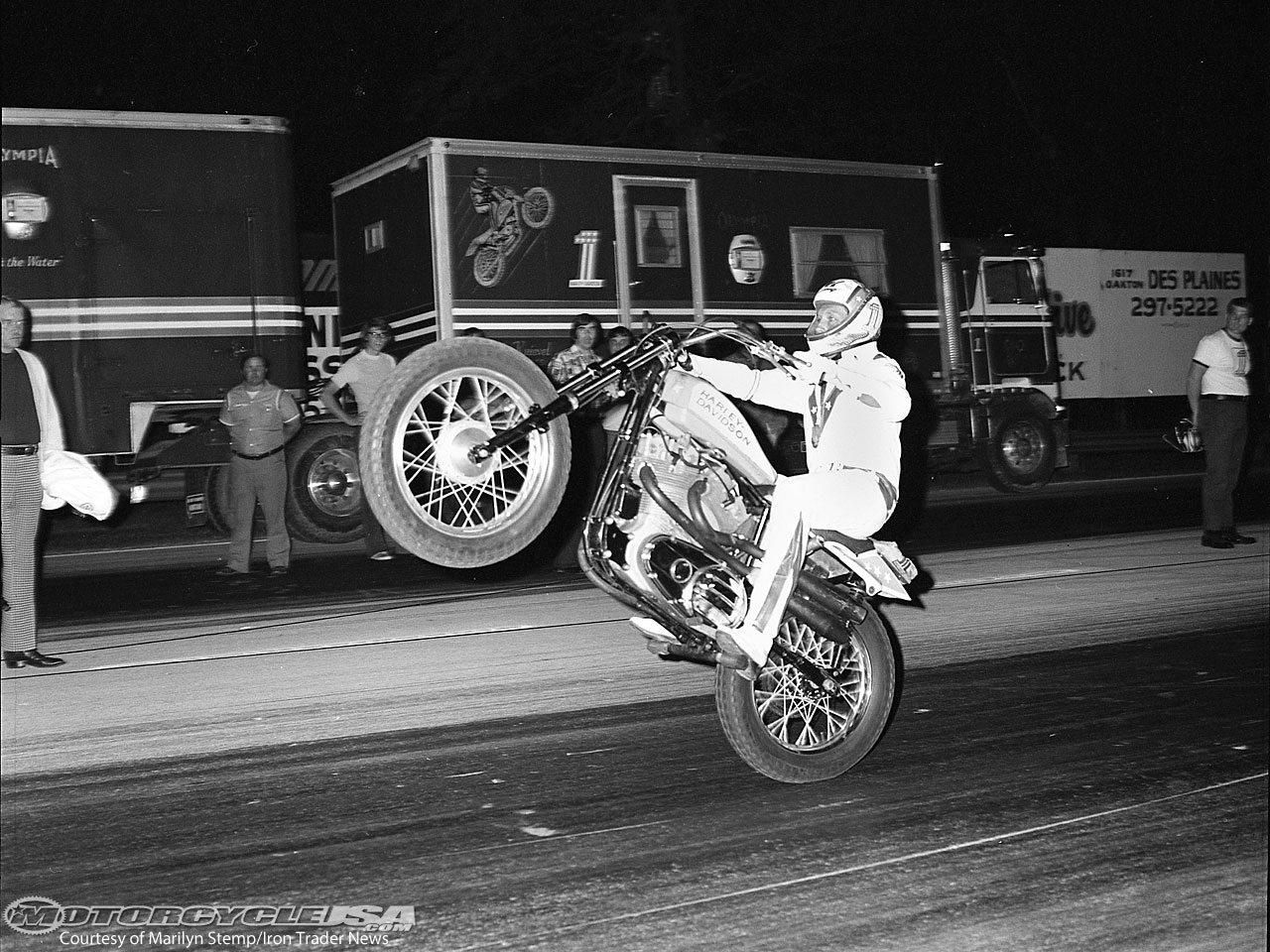 1280x960 - Evel Knievel Wallpapers 24