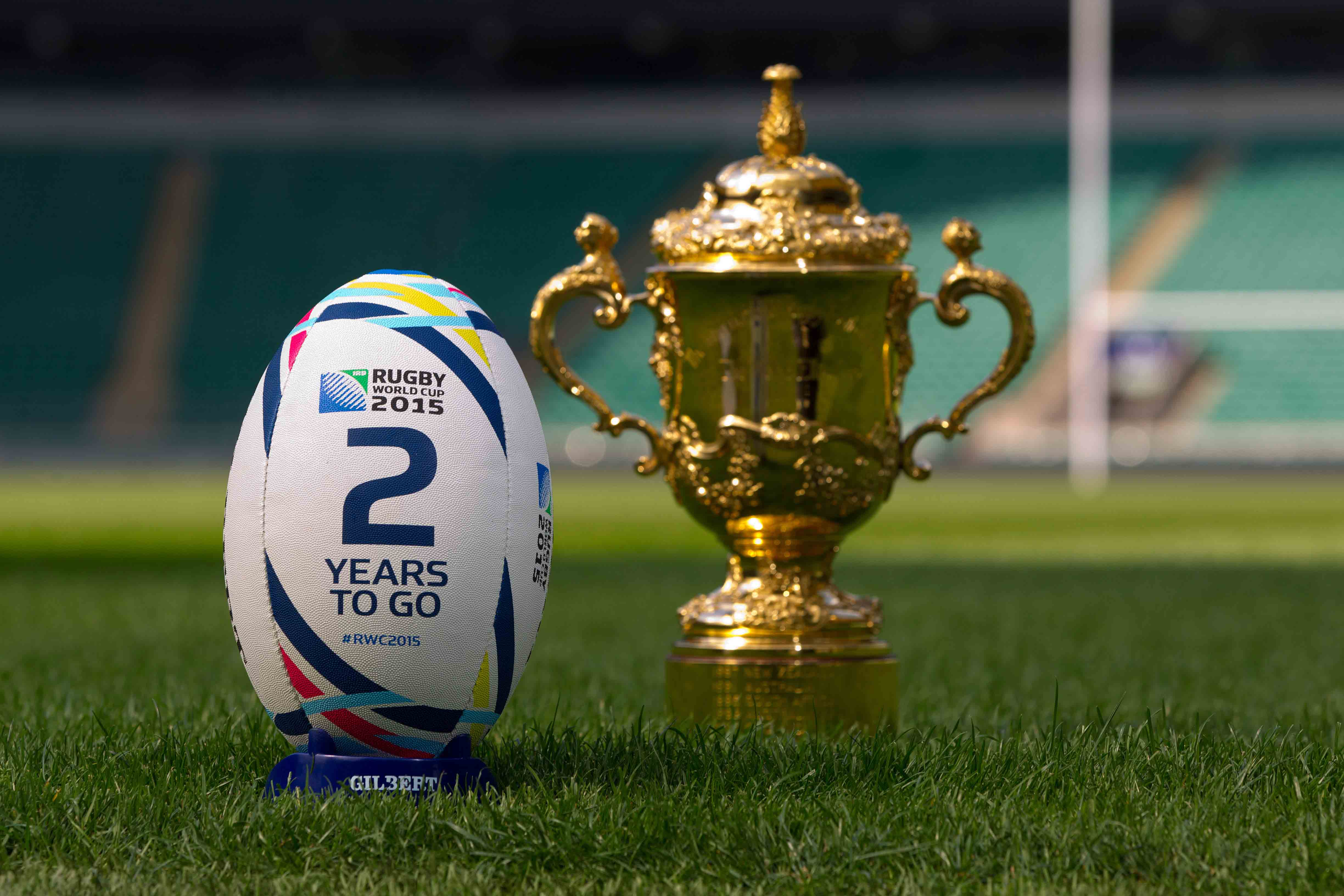 4896x3264 - Rugby World Cup 2015 Wallpapers 32